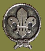 SH (Scout Hermano)